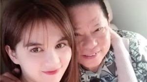 Táo Quân 2017 sẽ 'tái hiện' mối tình Hoàng Kiều - Ngọc Trinh?