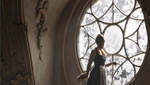 Bất ngờ với giọng hát thiên thần của Emma Watson trong 'Người đẹp và quái vật'
