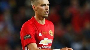 CĐV Man United bức xúc khi đội nhà từ chối bán cầu thủ ít được sử dụng này