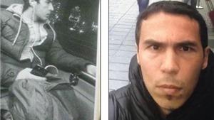 Kẻ khủng bố ở hộp đêm Istanbul được đào tạo giết người bài bản