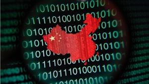Tình báo Mỹ cáo buộc Trung Quốc tiếp tục tấn công mạng
