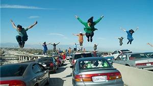 'La La Land' tiếp tục dẫn đầu danh sách đề cử giải BAFTA