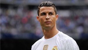 CẬP NHẬT sáng 13/1: Ronaldo nhận thêm giải thưởng đầu năm. Ramos bị chửi sau bàn thắng trước Sevilla