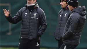 Man United và Liverpool: Đội bóng nào sở hữu đội hình hoàn thiện hơn?