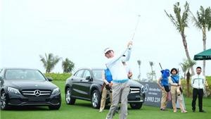 FLC Quy Nhơn công bố Giải Golf FLC Golf Championship 2017