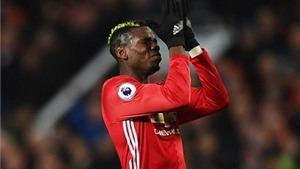BÁO ĐỘNG: Man United là đội lãng phí cơ hội nhiều nhất Premier League