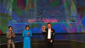 Hoàng Xuân Vinh, Ánh Viên lên ngôi ở Cúp Chiến thắng 2016