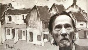 Danh nhân tuổi Dậu nổi tiếng trong lịch sử Việt Nam
