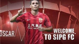 Premier League có nên lo sợ 'tiền' của người Trung Quốc?