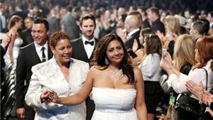 Vén màn bí mật thành công của những đêm trao giải Grammy
