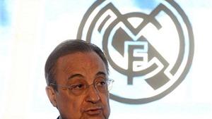 TIẾT LỘ: Muốn đá cho Real Madrid, chỉ giỏi thôi chưa đủ