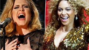 Xem trực tiếp Lễ trao giải Grammy 2017 tại đâu?