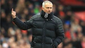 Mourinho đang tìm cách làm Chelsea sụp đổ vào phút chót như thế nào?