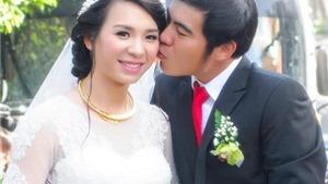 Những cặp đôi vàng của xe đạp Việt Nam