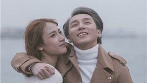 'Nơi này có anh' của Sơn Tùng M-TP đứng đầu Top MV thế giới