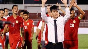 Công Vinh học tập 'Super Bowl', Quang Hải được vinh danh