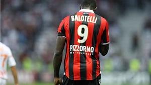 'Muốn Balotelli ngậm miệng, hãy cắt lưỡi hắn ta'