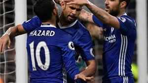 Cộng đồng mạng CHOÁNG về pha kiến tạo SIÊU DẺO của Hazard