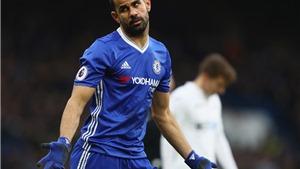 CẬP NHẬT sáng 26/2: Man United để mắt Donnarumma, Fabregas chắc chắn ở lại Chelsea