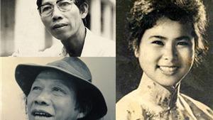 Thủ tướng Nguyễn Xuân Phúc yêu cầu rà soát lại quy trình xét Giải thưởng Hồ Chí Minh