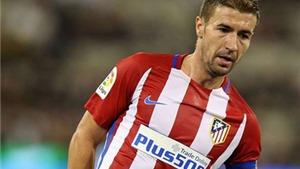 TIẾT LỘ: Gabi chấp nhận bị cắn, cứu Torres thoát khỏi 'bàn tay tử thần'