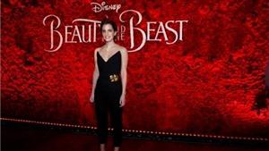 'Người đẹp và quái vật' phiên bản mới bị tẩy chay vì nhân vật đồng tính