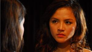 'Nơi ẩn nấp bình yên': Xem Mạnh Trường, Thu Quỳnh của 4 năm trước