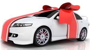 Chuyện gì sau những xe ô tô là quà biếu của doanh nghiệp?