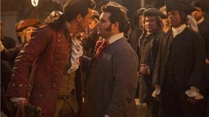 'Beauty and the Beast' bị tẩy chay vì có nhân vật đồng tính