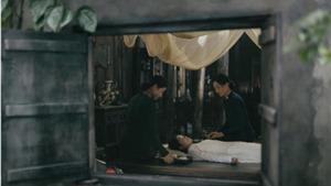 Phim 'Vợ ba' đoạt hai giải tại Hong Kong, có 'danh thiếp' đến Cannes