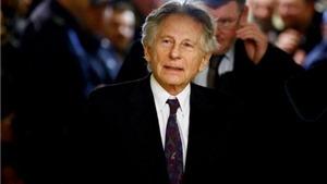 Roman Polanski không được phép ra điều kiện kết thúc án ấu dâm