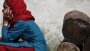 Lừa phụ nữ vào nhà thổ để lột da như thời nguyên thủy
