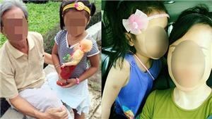 Vụ dâm ô trẻ em ở Bà Rịa - Vũng Tàu: Khởi tố bị can đối với Nguyễn Khắc Thủy