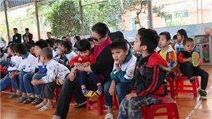 Khánh Ly kể từng bị Trịnh Công Sơn gọi là 'điên'