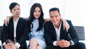 Giải Cánh diều chiếu miễn phí 19 phim Việt