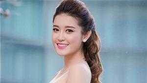Lý do Huyền My được chọn thi Hoa hậu Hòa bình Quốc tế?