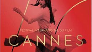 LHP Cannes 'dậy sóng' vì bắp đùi của diễn viên Cardinale