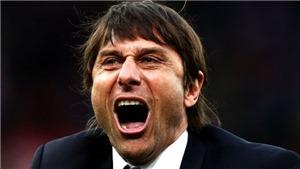 Chelsea mùa tới chắc chắn ổn định và còn hùng mạnh hơn mùa này?