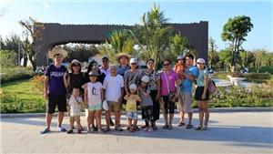 Safari Park: Điểm đến mới ở Quy Nhơn có gì hấp dẫn?