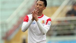 Cựu tuyển thủ QG Vũ Như Thành: 'Tôi từng ăn chơi mất 1 tỷ đồng chỉ sau 1 đêm'