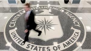 Wikileaks tung 'quả bom' Vault-7 thứ 3 nhằm vào CIA