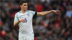 Man United có thể phải sửa sai 'vụ Pogba' thứ hai trong 1 năm
