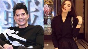 Quách Phú Thành mua nhà triệu đô làm quà cưới cho vợ