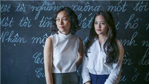 Nguyễn Hoàng Điệp casting phim bằng thơ