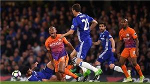 CẬP NHẬT tin tối 7/4: Barcelona đổi cầu thủ với Arsenal. Diego Costa thoát án treo giò