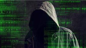 Chuyên gia công nghệ Nga 'tạo chiến thắng cho Trump' đã bị bắt?