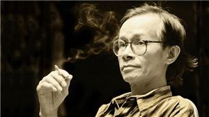 4 ca khúc Trịnh Công Sơn không được diễn ở Huế: Gia đình nói gì?