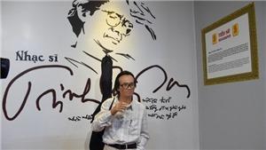 Bày Tượng sáp nghệ sĩ Việt: Cuộc chơi 'triệu đô' với tiêu chí 'đại chúng'