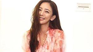 'Nữ hoàng cảnh nóng' Lee Tae Im chỉ ăn 3 thìa cơm mỗi ngày để giữ dáng