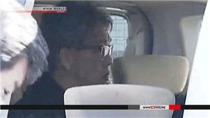 Nghi can sát hại bé Nhật Linh vẫn im lặng, cảnh sát sẽ làm gì?